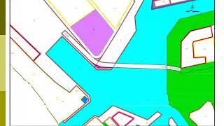 001 *「變更臺南市安平港歷史風貌園區特定區計畫(主要計畫)..109年6月22日起公開展覽30天