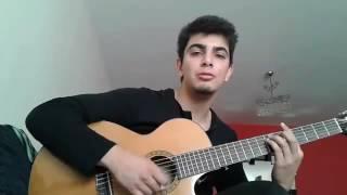 17 Haz 2016 ... Semih Öztürk'e yapılan şarkı