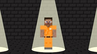 ESCAPE the World's most secure prison!!🎬 SUBSCRIBE ► http://bit.ly/SubLog 🔔 AND CLICK THE BELL!👕 SHIRTS & MORE ► http://bit.ly/LogdotMerch👾 MY NEW CHANNEL! ► http://bit.ly/itsdotZiPPART 1: youtu.be/3dcLoP0ya84 ▬▬▬▬▬▬▬▬▬▬▬▬▬📰 Facebook ► http://facebook.com/Logdotzip💬 Twitter ► http://twitter.com/Logdotzip📸 Instagram ► http://instagram.com/Logdotzip▬▬▬▬▬▬▬▬▬▬▬▬▬They got me all locked up in this jail. Well, they can't keep me here forever!!! We have to do a minecraft prison escape! This puzzle map is a really cool prison escape map. These mini games are a ton of fun and showcase how creative people can be while using custom commands! If you like this map and want to see more custom maps and puzzle mini games let me know in the comments down below!▬▬▬▬▬▬▬▬▬▬▬▬▬✅ Prison Escape Map http://www.minecraftmaps.com/puzzle-maps/escape-prison✅ by NICO_THE_PRO https://www.youtube.com/c/NICOTHEPRO🎶 Music courtesy of Epidemic SoundAll music used with permission from its creator.