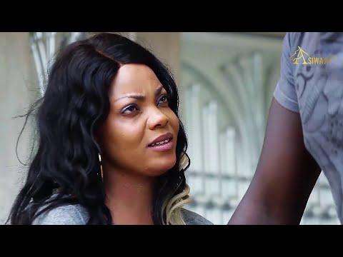 OMO JABESI | Latest Yoruba Movie 2019 | Starring Ibrahim Yekini, Kenny Geroge, Tope Solaja