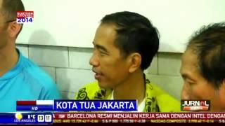 Video Jokowi | Presiden Paling Gila Sedunia | Jokowi VS SBY MP3, 3GP, MP4, WEBM, AVI, FLV Maret 2018