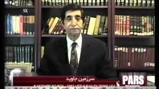 Bahram Moshiri 09 07 2012