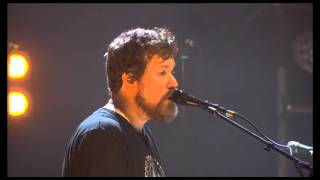 John Grant - Queen of Denmark (6 Music Festival 2016) For more exclusive videos and photos from across 6 Music Festival 2016,...