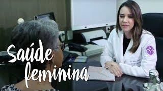 Check up: a importância dos exames para a saúde feminina