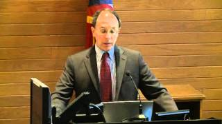 Corporate Law Symposium 2012: Dealing With Regulatory Failure