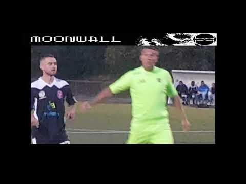 Vétérans : Fc Kosova Vs Polonia (2-2)