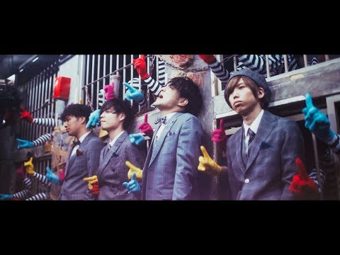 , title : 'Official髭男dism - ノーダウト[Official Video]'