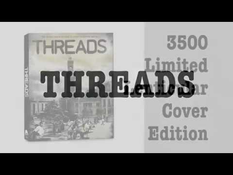 Threads Official Blu-ray Trailer