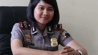 Download Video Ini Kapolsek Termuda di Pulau Jawa MP3 3GP MP4