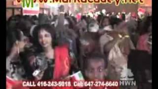 Abdijabar Alkhaliji Somaliland Maandeeq
