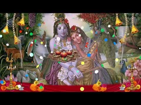 Shri Krishna bhajan
