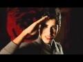 Rosas Versos e Vinhos  -  Gusttavo Lima (videoclipe)