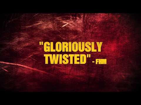 Kick-Ass 2 UK TV Spot -- On DVD & Blu-ray now #Hellyeah!