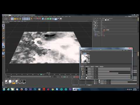 Using - Simon will cover some examples where scripting has helped him in production: integrating XPresso/Python into a daily workflow. He will cover how he uses scripting and MoGraph side-by-side.