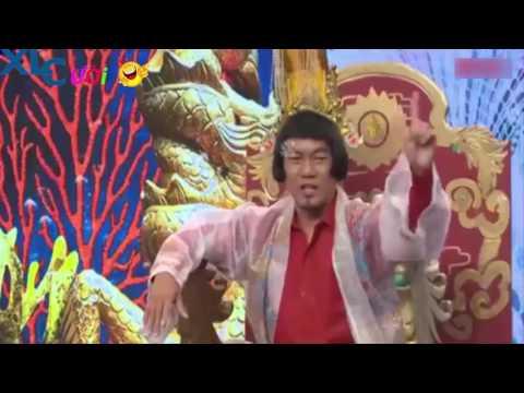 """Hài Kịch """"Trường Giang"""" - chết cười với các danh hài: hoài linh , Việt Hương , trường giang (tâp 14)"""