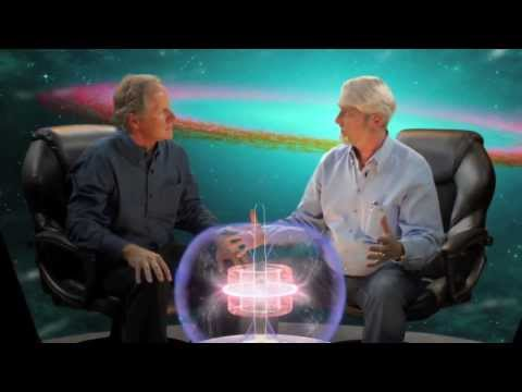 energy - The follow clips from the movie Thrive discuss the reality of free energy and free energy devices.