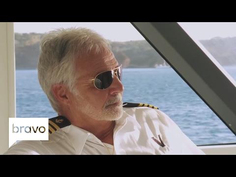Below Deck: Get Ready to Go #BelowDeck (Season 4, Episode 1)    Bravo