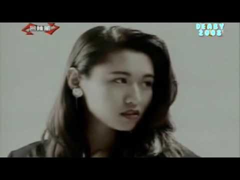 Xie Xie Ni De Ai