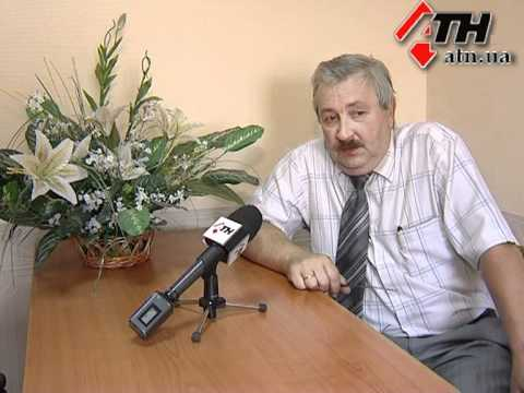 Новости украины мнение политологов