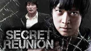 Nonton Secret Reunion   Official Trailer   English Subtitles Film Subtitle Indonesia Streaming Movie Download