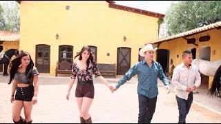 video y letra de Bonita y Batallosa por Banda La Gloria de Jerez