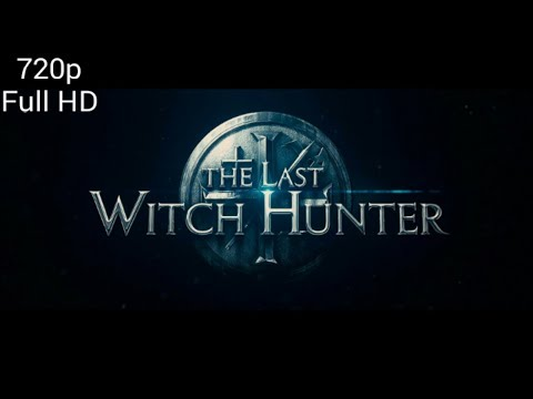 The Hunter   Full HD Hollywood Movies in Hindi Dubbed   Action Thriller Hollywood Movies in Hindi