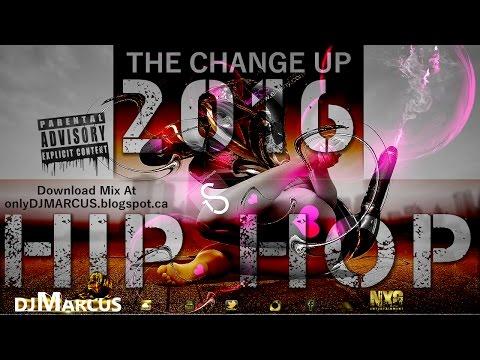 2016 HIP HOP Trap |CLUB BANGERS | Future, Designer, Ty Dollar $, Fetty Wap, Migos...