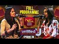 Untitled -Shashika Nisansala - Subani Harshani  11-08-2019