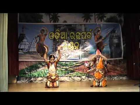 Video London Raja Festival 2011 download in MP3, 3GP, MP4, WEBM, AVI, FLV January 2017