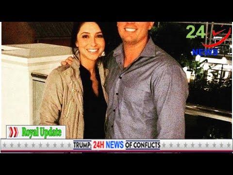 Bristol Palin and her husband, Dakota Meyer Split