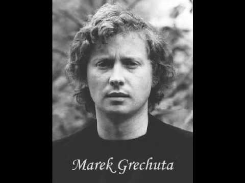 Marek Grechuta - Prawo lyrics
