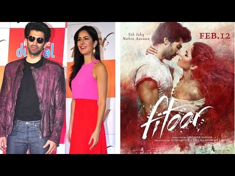 Katrina Kaif And Aditya Roy Kapur's Expectations F