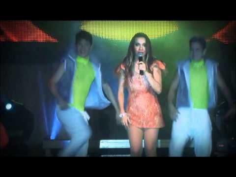 Viviane Batidão - J. Cei Amor de Verão