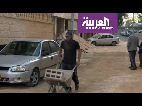 العرب اليوم - إسرائيل ماضية في سياسة هدم منازل الفلسطينيين