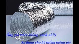 Bong thuy tinh Cach Nhiet Minh Quan