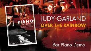 Bar Piano Standards