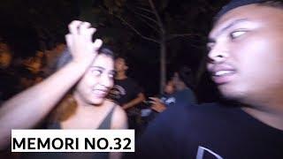 Video PENGALAMAN KEHANTEM GEMPA DI CANGGU BALI #32 MP3, 3GP, MP4, WEBM, AVI, FLV September 2018
