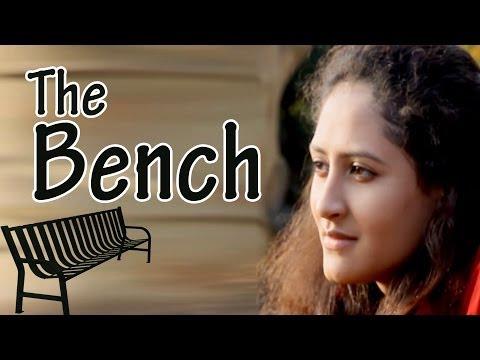 The Bench - Bengali Short Film | (with English Subtitles) | Pocket Films