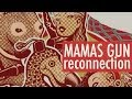 Mamas Gun - Reconnection (Radio Edit)  OFFICIAL VIDEO