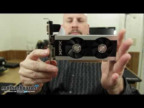 motherboardsorg - Show Kingston some love! http://www.kingstontech.com XFX GeForce GT N 640 Double Dissipation 2GB Video Card Unboxing! Today's best PC & Tech Deals! http://am...