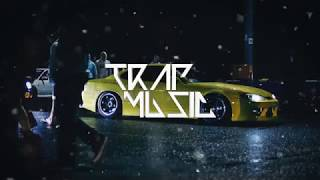 Nonton Teriyaki Boyz   Tokyo Drift  Kvsh Trap Remix  Film Subtitle Indonesia Streaming Movie Download