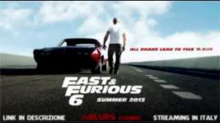 Nonton Fast and Furious 6 [ITA] Streaming Film Subtitle Indonesia Streaming Movie Download