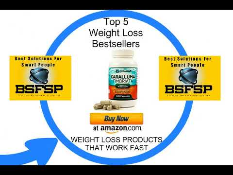 Top 5 Evlution Nutrition CLA 1000 Review Or Weight Loss Bestsellers 20171219 003