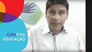 Videoconferência - Atualização do valor do Piso Salarial do Magistério.