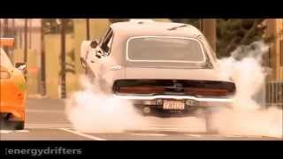 Nonton Fast and Furious 1-7 Best of /scenes (''See You Again'' - Wiz Khalifa) Film Subtitle Indonesia Streaming Movie Download