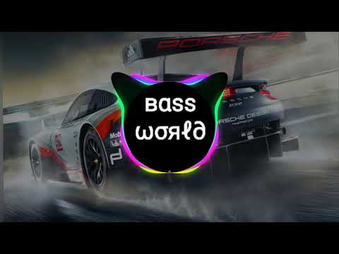 Lukas Graham - 7 Years (DYTONE Remix) Bass boosted