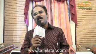 Murugesan Speaks at Azhagan Murugan Movie Audio Launch