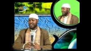 የጅኖችና የባዕድ አምልኮ ትስስር | Part 2 | በ ኡስታዝ አቡ ያሲር አ/መናን | Ustaz AbuYiser AbdulManan