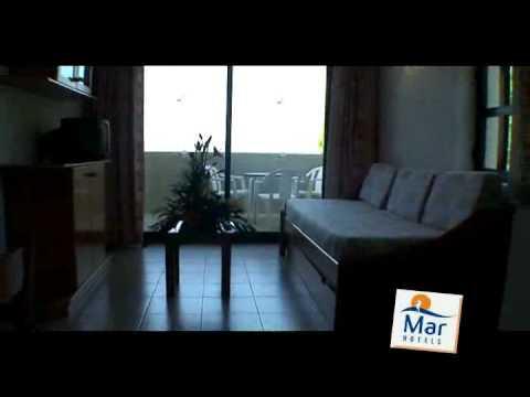 Apartment Río Mar