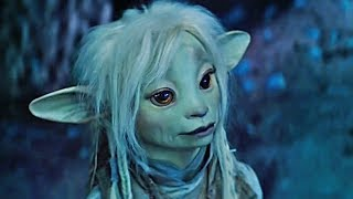 The Dark Crystal: Age of Resistance | official trailer (2019) by Movie Maniacs
